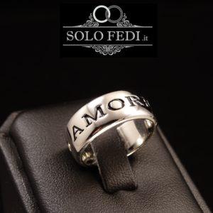 sod523080 mabina amore