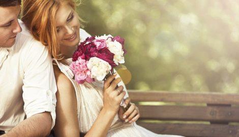Cosa si regala all'Anniversario di Matrimonio