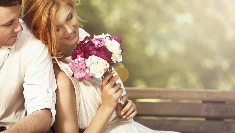 Anniversario Matrimonio 75 Anni.Cosa Si Regala All Anniversario Di Matrimonio Solo Fedi A Torino