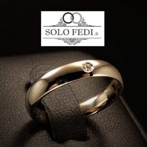 Polello Oro Champagne - Solo Fedi Torino