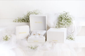 wedding box unoaerre - solofedi torino